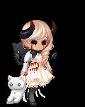 susielovespink's avatar