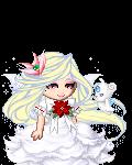 sakura_18127's avatar