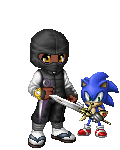 dj raga's avatar