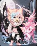 Aidylasia Fyrestar's avatar