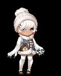 SHlPPU's avatar