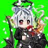 Dark Rememberance's avatar