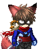 Jett Lyger's avatar