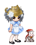 kitty12019's avatar