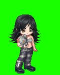 Rainbow_emo_chick's avatar