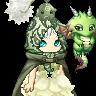 Charolette Strauss's avatar