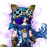 Raneofdragons's avatar