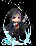sean1oo's avatar