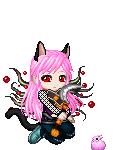 badmorgan0's avatar