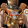 Elric Von Meister's avatar