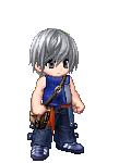 Mercil3ss's avatar