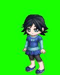 Xo-Rini the Lolita-oX