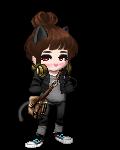 Brightdown's avatar