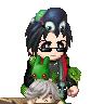 dranzero's avatar