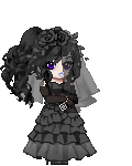 MsMash's avatar