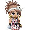 x_Seductivex3's avatar
