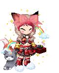 x-RainbowCherry-x