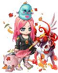 Psych0babble's avatar
