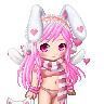 Tanu-chan's avatar