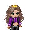 Natalia4444's avatar