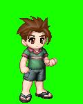 jjr_littleman's avatar