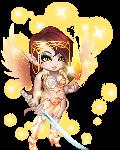 D3l3t3dAcct's avatar