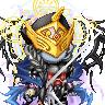 Neoashia's avatar