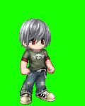 iWhiteNerd's avatar