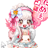 Syphllis's avatar