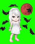 Hazel_Eye_Sakura's avatar