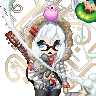 Kakashi_is_mine's avatar