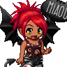 chibii kat's avatar