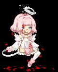 kouhaibby's avatar