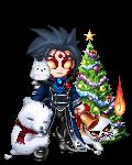 Classy Creep's avatar