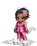 Kitty Noctura