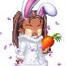 Sexy_Asian_Goddess's avatar
