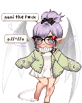 Sweet_Little_Lamb