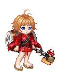 Sakura Hitsuji's avatar