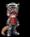 ChibiX10xP's avatar