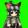 KillerAngel666's avatar