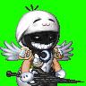sora god of darkness's avatar