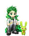 HafStac's avatar