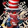 Robbyfer's avatar