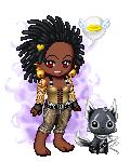 arinask's avatar