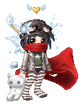 ashleybah!'s avatar