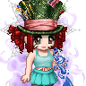 Music_Addicted_Girl-120's avatar