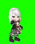SoubiiAgatsuma's avatar