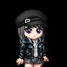 Ryonara's avatar