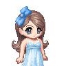 Katherine_Sohma's avatar