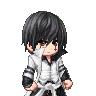 0-Ninos_Shadow-0   's avatar